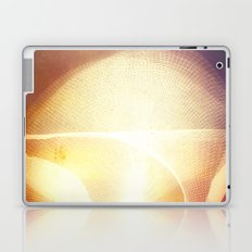 The Great Daze Laptop & iPad Skin