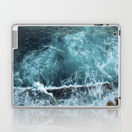 Amalfi coast, Italy 6 Laptop & iPad Skin