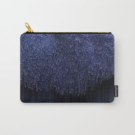 Nilam Carry-All Pouch