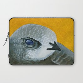 Swift Portrait Laptop Sleeve