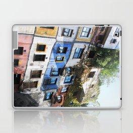 Austria Vienna  Travel Photography Fine Art Feature Sale Calender Wall Decor Art Decor Laptop & iPad Skin