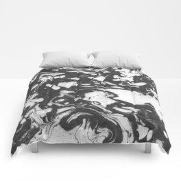 Suminagashi Series (Jinye) 津液 Comforters