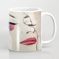 Tears Mug