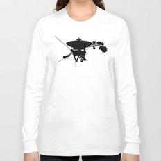 Voyager Long Sleeve T-shirt