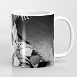 Mystery 1 Coffee Mug