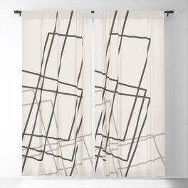 Tekton 04 Blackout Curtain