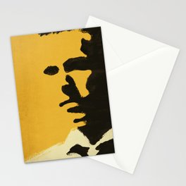 Sir Martin Stationery Cards
