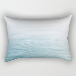 Malibu Rectangular Pillow