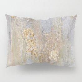 Over Black Pillow Sham