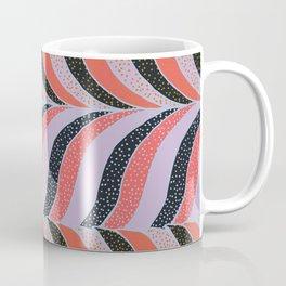 Retro80 Coffee Mug