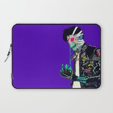 Slime Laptop Sleeve