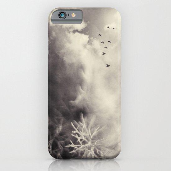 Yesterday iPhone & iPod Case