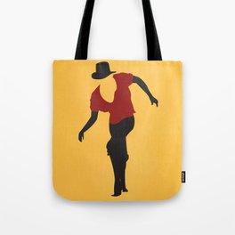 Il Bisbetico Domato  Tote Bag