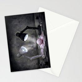 Kleine Entdeckung Stationery Cards