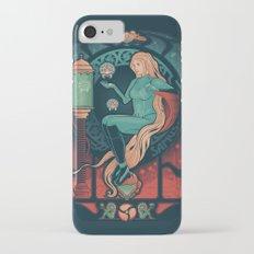 Aran Nouveau Slim Case iPhone 7