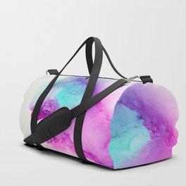 Details #3 Duffle Bag