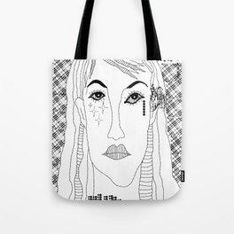 133. Tote Bag