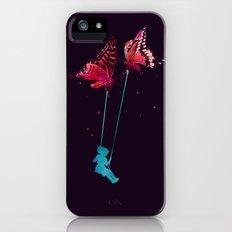 Joy Ride iPhone (5, 5s) Slim Case