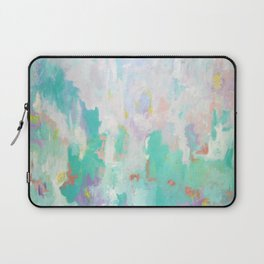 No. Fifty-Five Laptop Sleeve