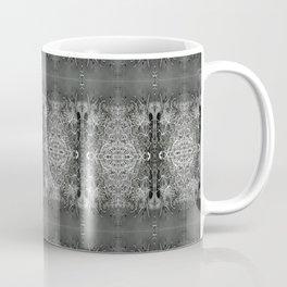 CharcolSnow Coffee Mug