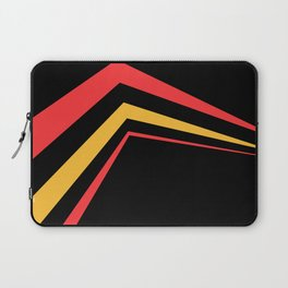 YOLO BB 17 Laptop Sleeve