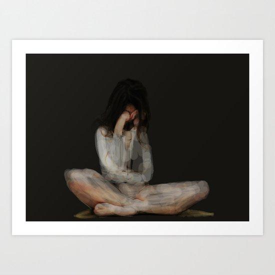 Dole Art Print