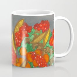 Simple Taste Coffee Mug