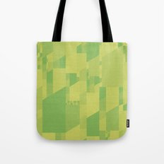Not Quite Nevada Tote Bag