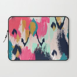 Bohemian take 2 Laptop Sleeve