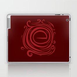 Evanescence Laptop & iPad Skin