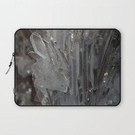 Crystal Laptop Sleeve