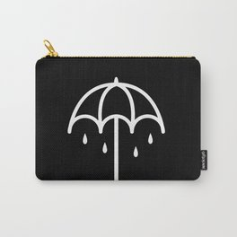 BMTH Umbrella Carry-All Pouch