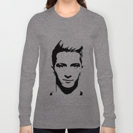 Reus Long Sleeve T-shirt