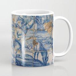 Cupid´s Arrow Coffee Mug