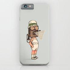 Abracadabra Slim Case iPhone 6s