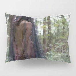 remnant Pillow Sham