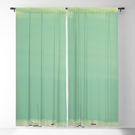 Smell the sea and feel the sky Blackout Curtain