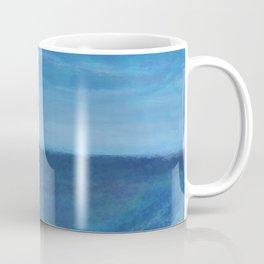 Beach N°1 Coffee Mug