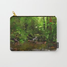Landscape 05.01 Carry-All Pouch