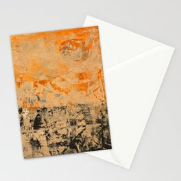 Silk Road Stationery Cards