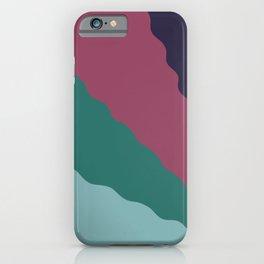 Gnarly Swivel iPhone Case