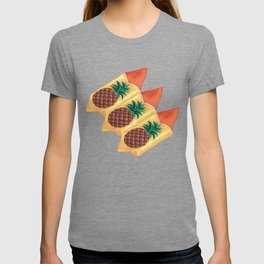 Pineapple sweets T-shirt