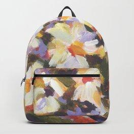 Daisy Delight Backpack