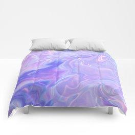 PASTEL DREAMS Comforters