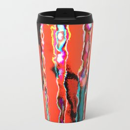 PiXXXLS 83 Travel Mug
