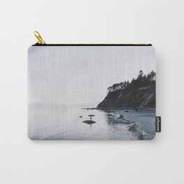 Island Coast Carry-All Pouch