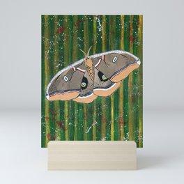 Ployphemus Mini Art Print