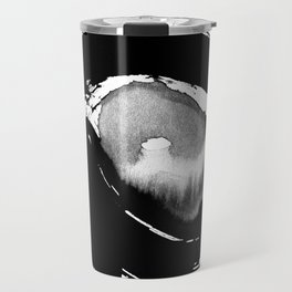Circe eye Travel Mug