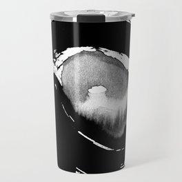 Circe eye Travel Mug