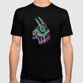 llion T-shirt